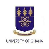 200px-University_of_Ghana.jpg