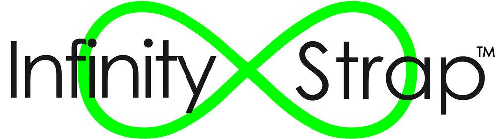 InfinityStrap_logo_TM.jpg