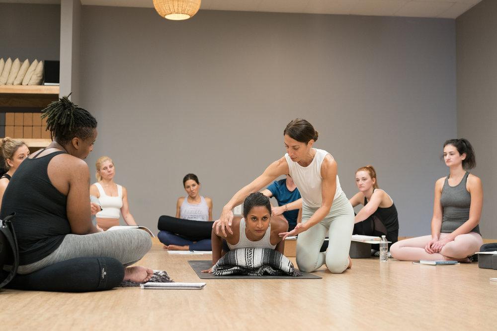 Cathy_Madeo_teacher_training.JPG