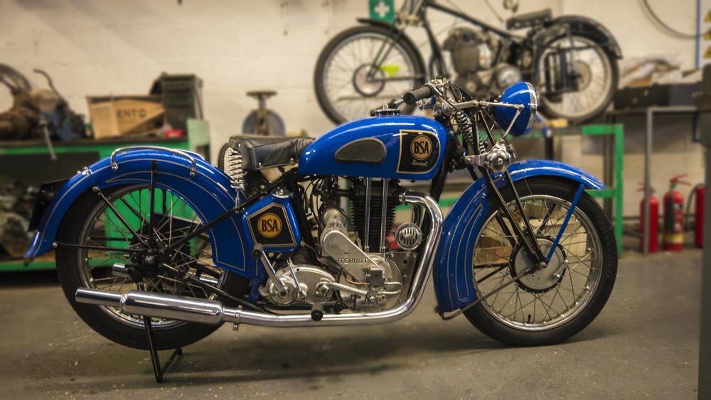 Bike_0003_P1040557.jpg