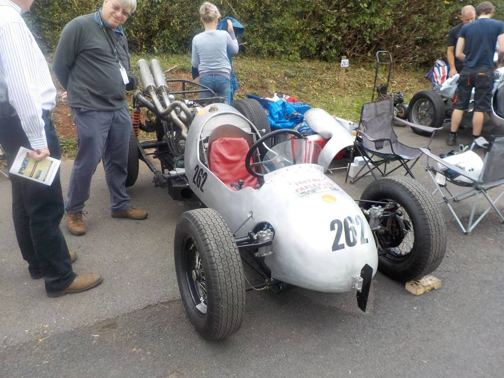 Shelsley2.jpg