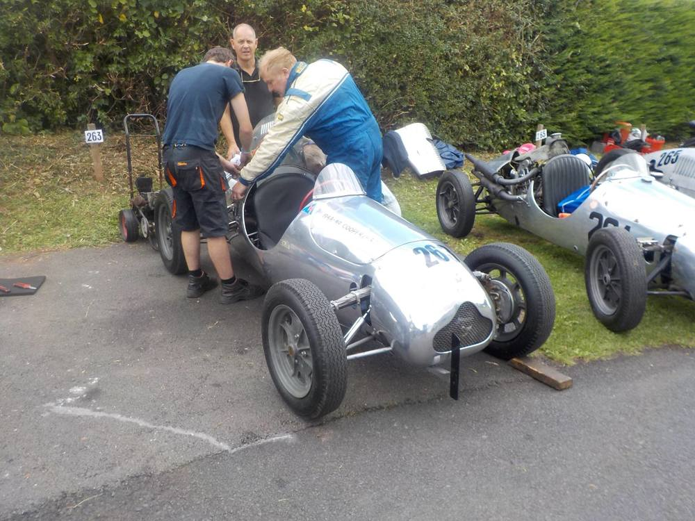 Shelsley3.jpg