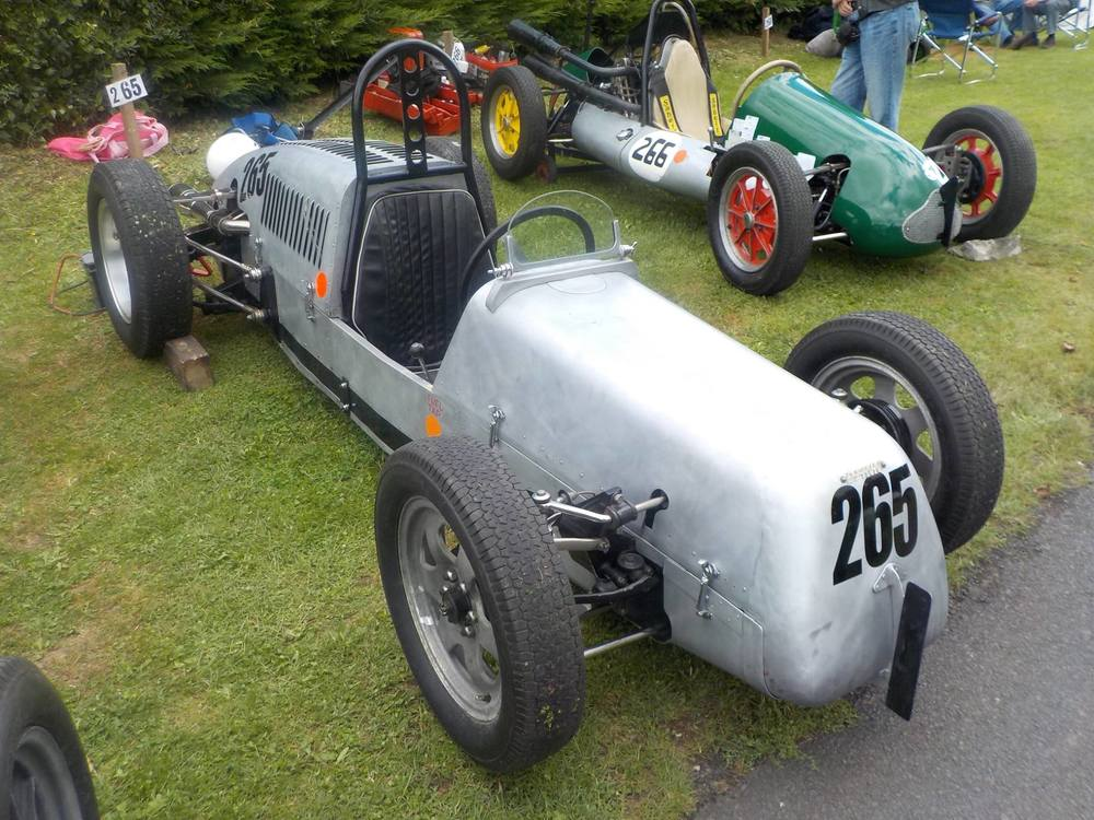 Shelsley4.jpg