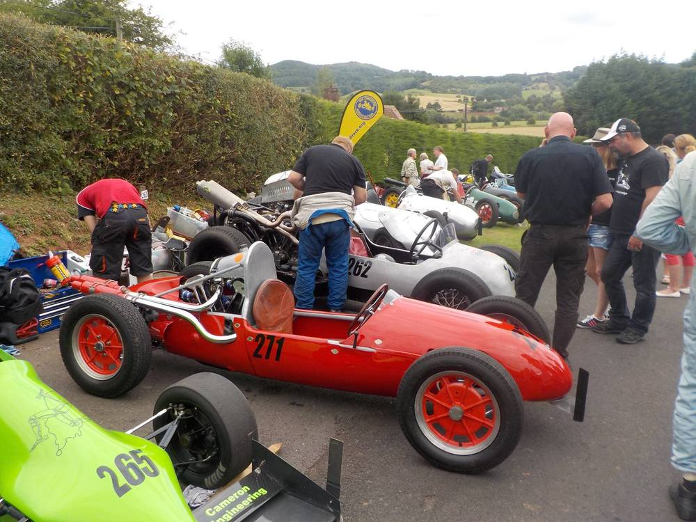Shelsley5.jpg
