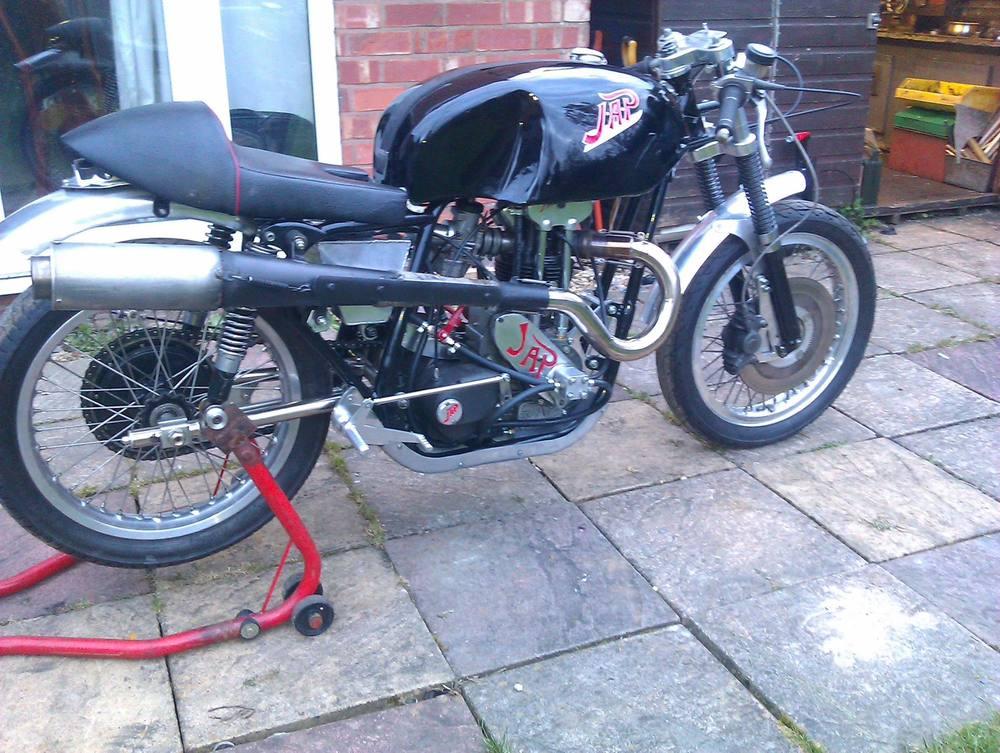 Bikes7.jpg