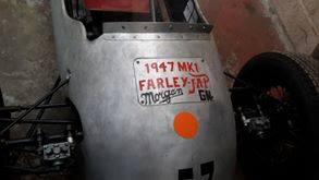Farley 3.jpg