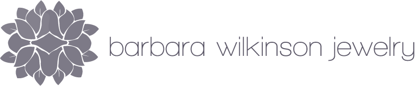 Barbara Wilkinson Jewelry