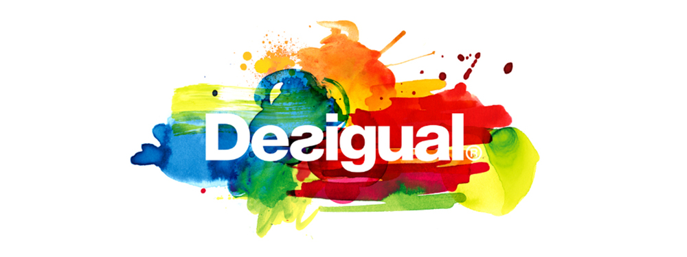 This study project was focused on providing a Business to Consumer solution for Desigual. The process included visiting and being briefed by the marketing department in Desigual headquarter office in Barcelona. The solution we came up with was an internal interface application for a large touch screen and for a mobile version in Barcelona headquarter.   WWW.DESIGUAL.COM       It was an inspirational solution, which helped Desigual to achieve efficient functionality with an experiential design and logical navigation.