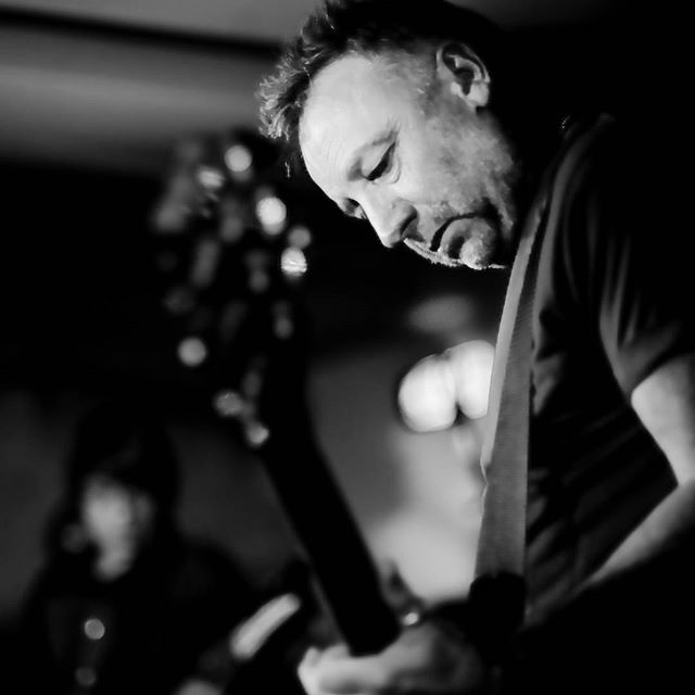 NEW @peterhook_thelight live in SA on 9/26! Tix on sale now at Papertigersa.com