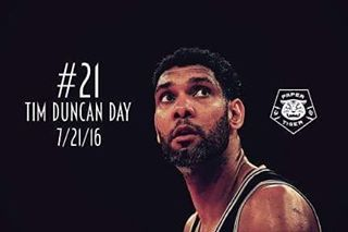 Come out tonight for drink specials, a jersey giveaway, highlights on the screens, and more! #ThankYouTD