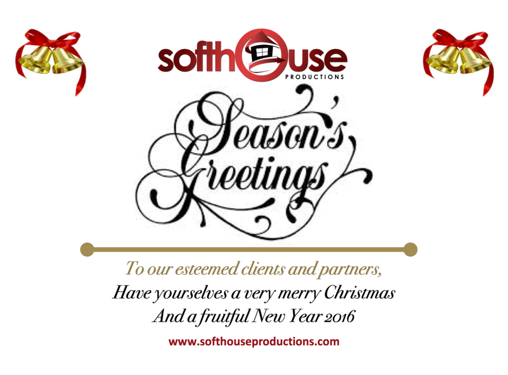 Softhouse xmas.png
