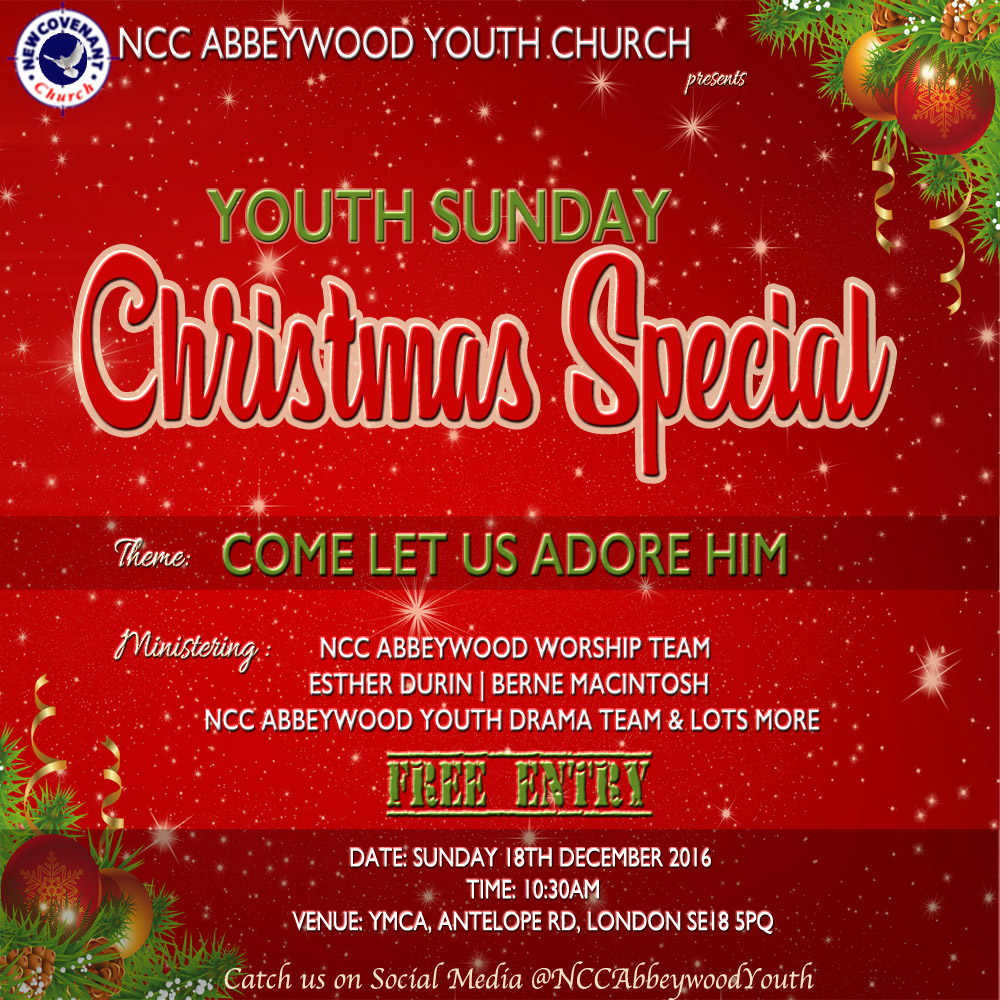 NCC ABBEYWOOD CHRISTMAS FLYERv2.jpg