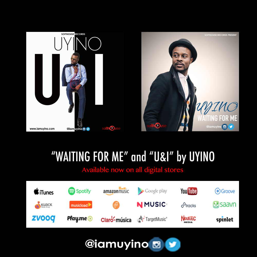 Uyino Advert.jpg