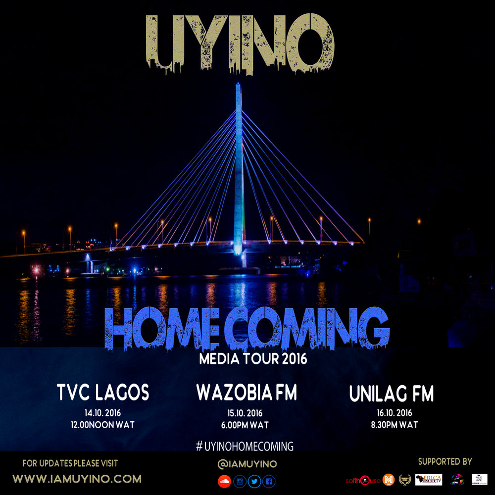 Uyino Homecoming Flyer Final.jpg