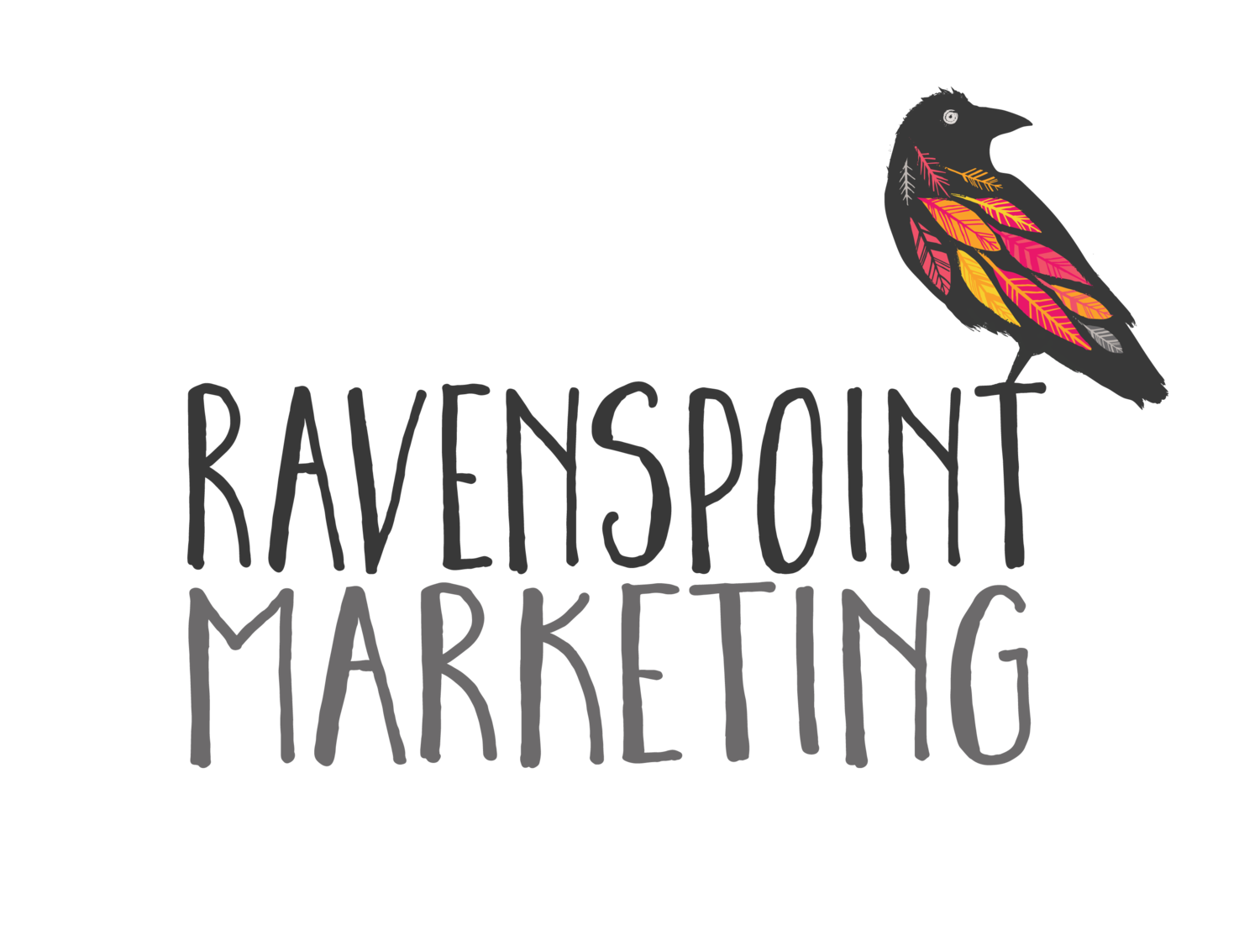 Ravenspoint Marketing | Website design and marketing support | Cheshire, Shropshire & North Wales