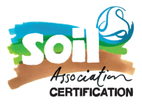 www.soilassociation.org/certification