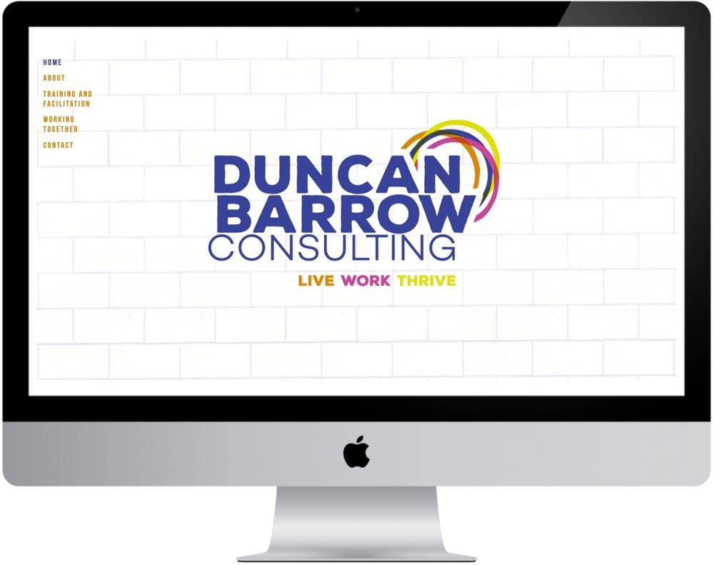 www.duncanbarrow.com