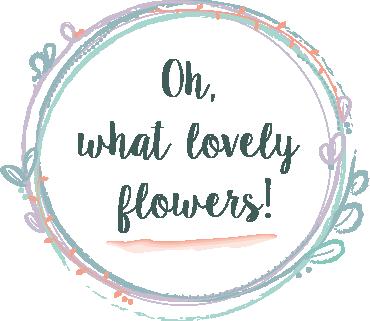 flower logo V2.png