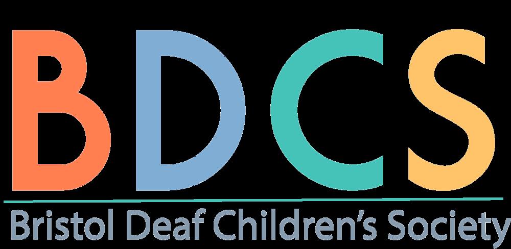 BDSC main logo 1.9.16.png