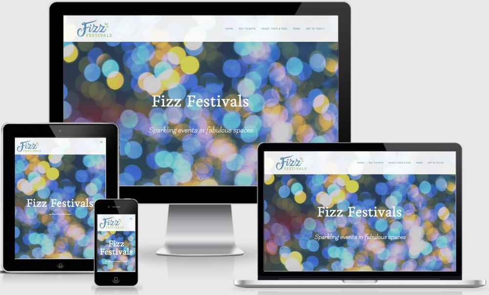 fizz Fest.png