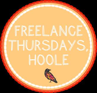 Freelance Thursday 4.png