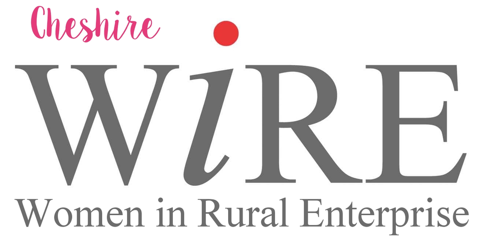 - Cheshire WiRE (Women in Rural EnterprisHaving really enjoyed WiRE networks in Shropshire, I was keen to join a group when I moved to Chester - alas there was none to be found! So, I contacted WiRE HQ and asked if I could take on the challenge of leading the Cheshire branch.We know how important networking with like-minded business women is and we know how these networks can improve your skills, boost your confidence and bring you new business.WiRE Networks provide the opportunity to share knowledge, ideas, expertise and generate business growth through referrals. If you are interested in joining us, get in touch!