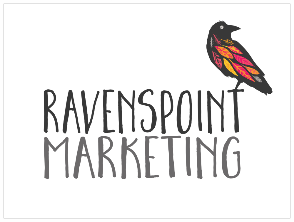 - An Introduction to Ravenspoint:I work with a variety of SMEs creating and designing fully optimised websites and a variety of marketing support products that my clients can maintain themselves. Marketing underpins all of the websites I create and throughout the building process I help my clients understand their customer's goals and the needs of their business.My service offerings are simple, clear and effective for the benefit of my clients and for myself. This applies to all aspects of my business from my initial consultation through to final project delivery. The corporate experience I have helps me to stick to that ethos using the project managing skills I have developed.Working with a diverse client group from a wide range of businesses and disciplines keep me on my toes. This variety means I am always learning and developing my own skills and business practice as each client comes with a new challenge! I am able to always offer new skills and concepts each time I work with a new client.