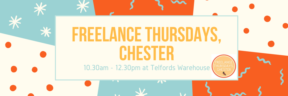 Freelance Thursday, Chester (4).png