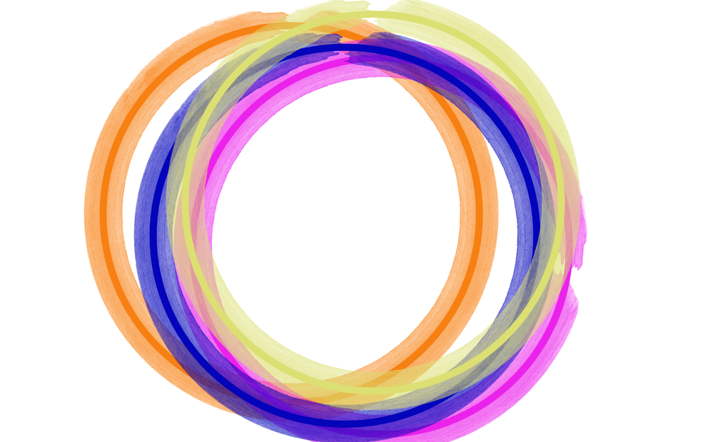New rings PNG DB.png