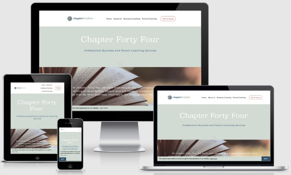 Chapter fourty four website.png