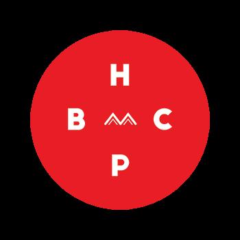 Heir presents blueprint 2 hyde park book club heir presents blueprint 2 malvernweather Image collections