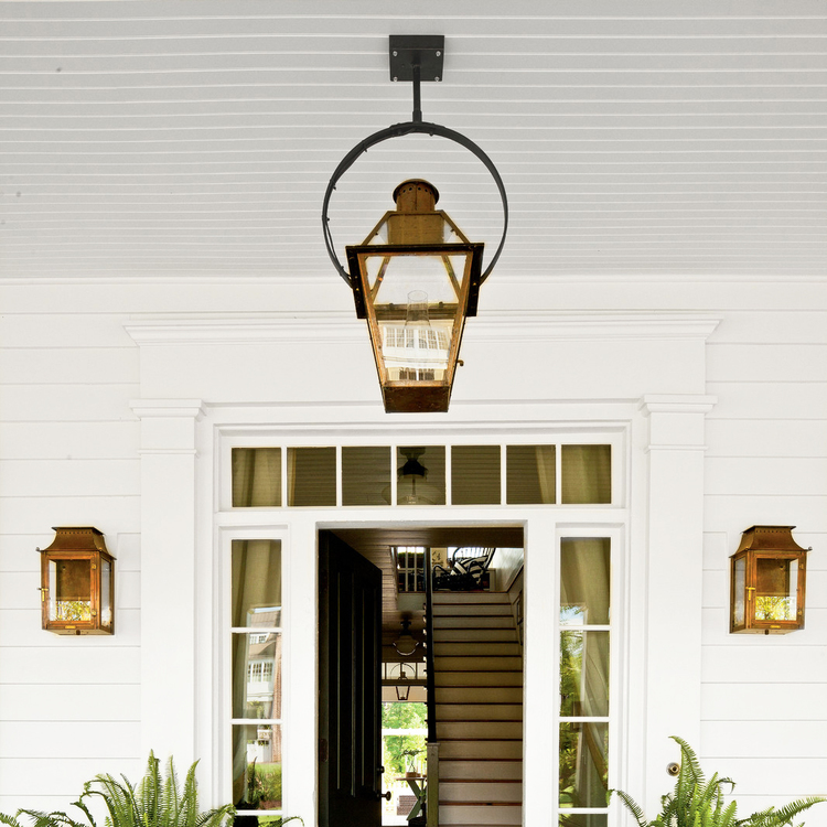 Ferguson best outdoor lighting for porches melissa paniagua photo via my list of lists mozeypictures Image collections