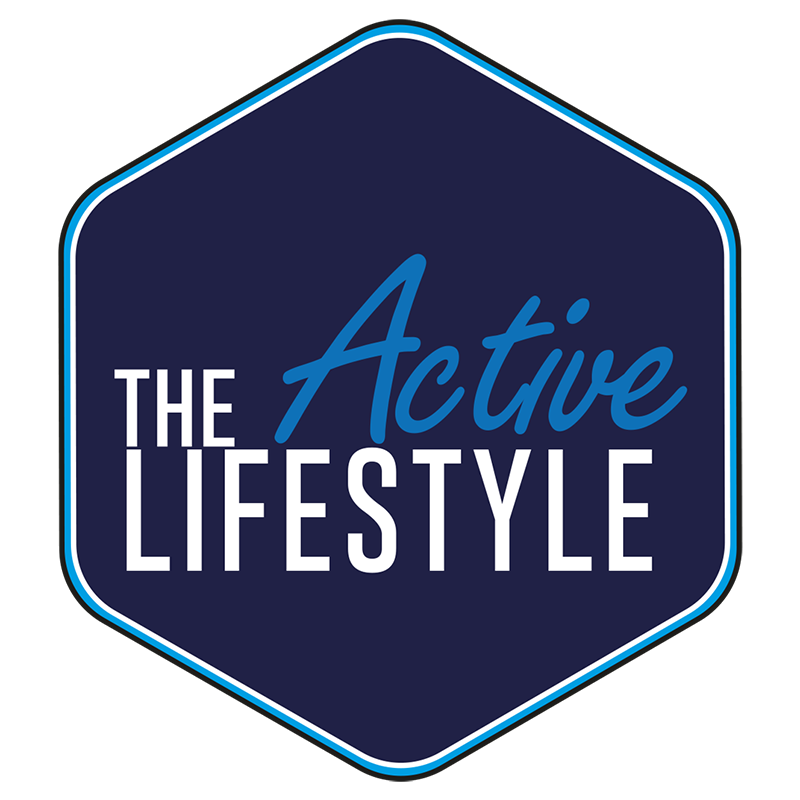 The Active Lifestyle