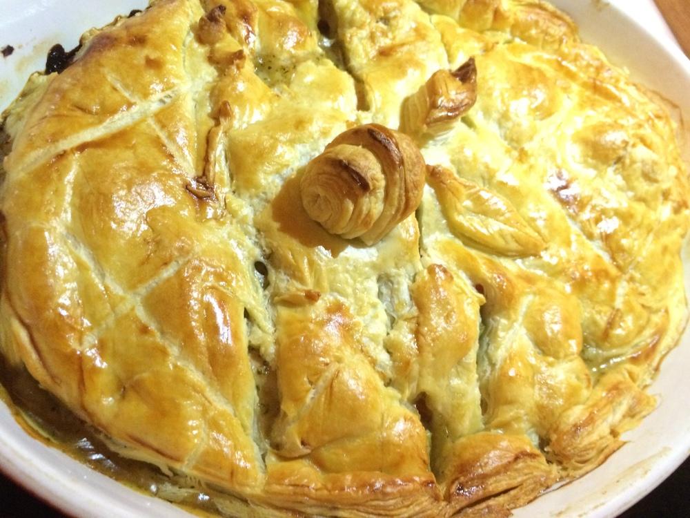 chicken-leek-pie.JPG