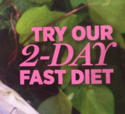 2day-fast-diet-cover.jpg