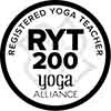 ryt-200-YOGAALLIANCE-W100.jpg
