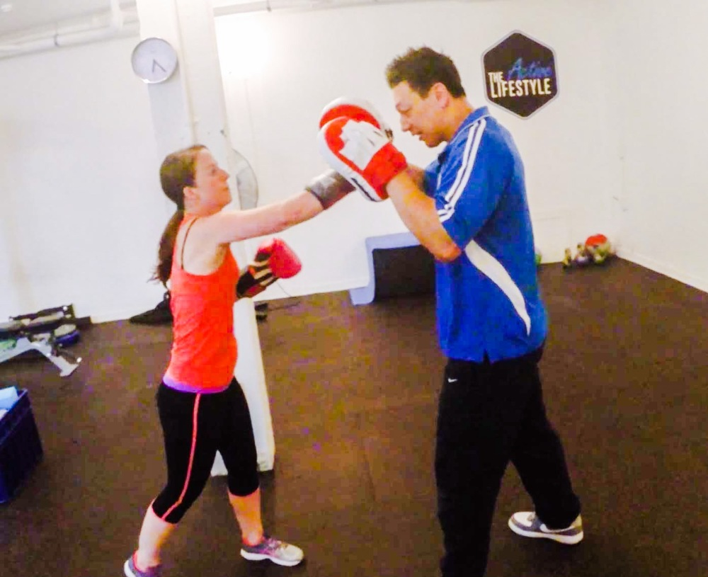 boxing-amanda-punch-small.JPG