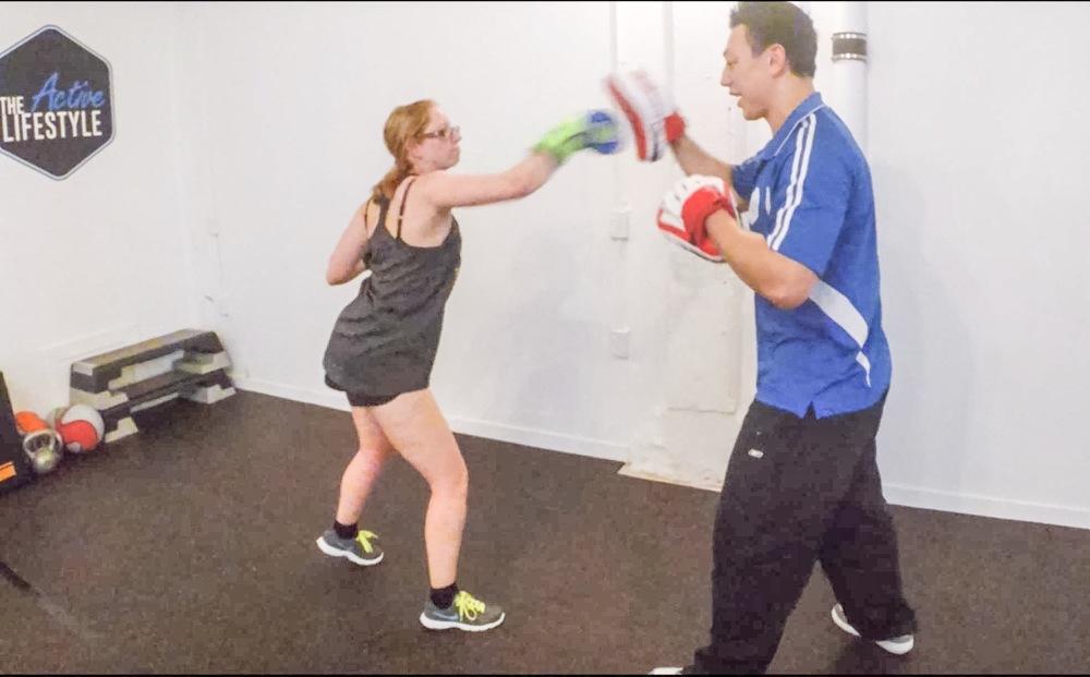 boxing-sarah-punch-small.JPG