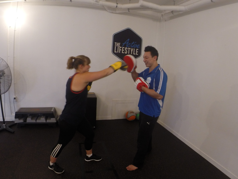 steph-boxing.JPG