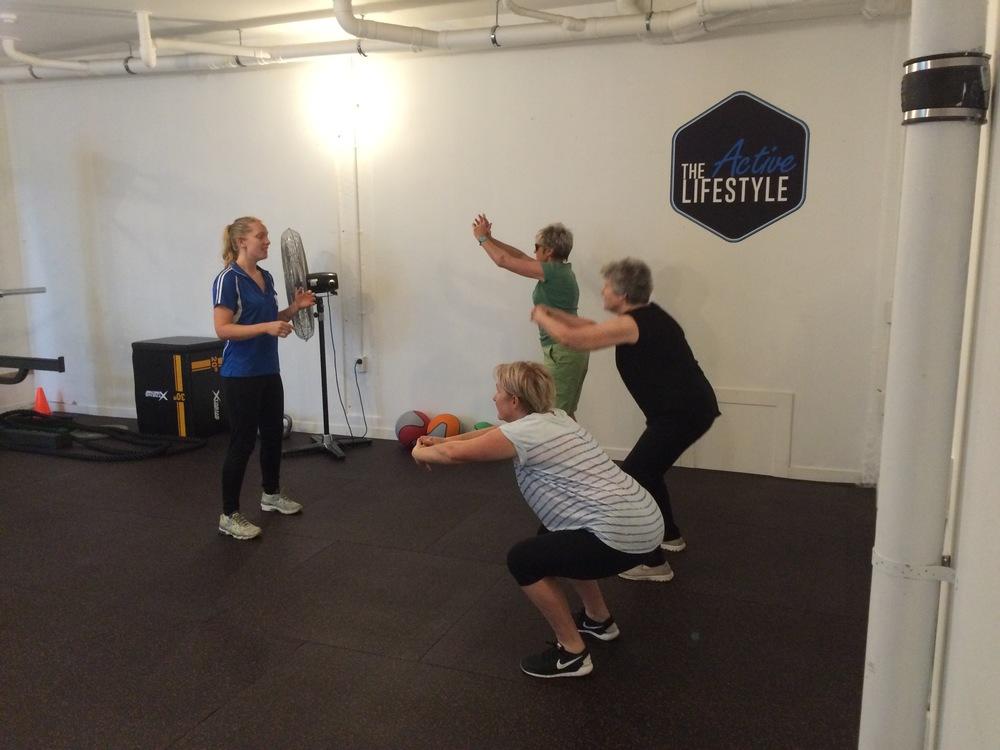semi-private-squat-ladies.JPG
