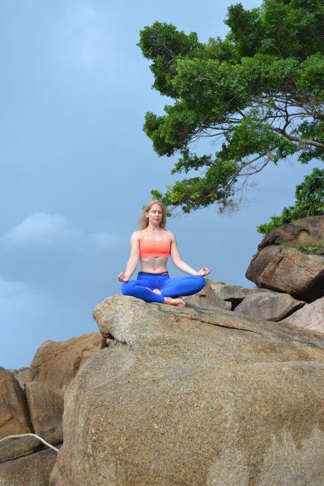 meditation-Amber-KohSamui.JPG