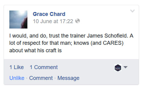 facebookreview-gracechard-w475.jpg