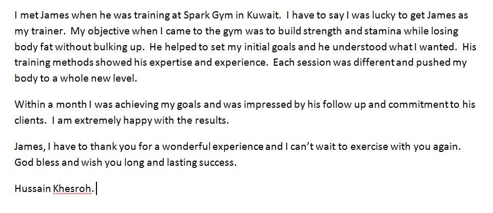 hussainkhresroh-testimonial-review-kuwait-spark.jpg