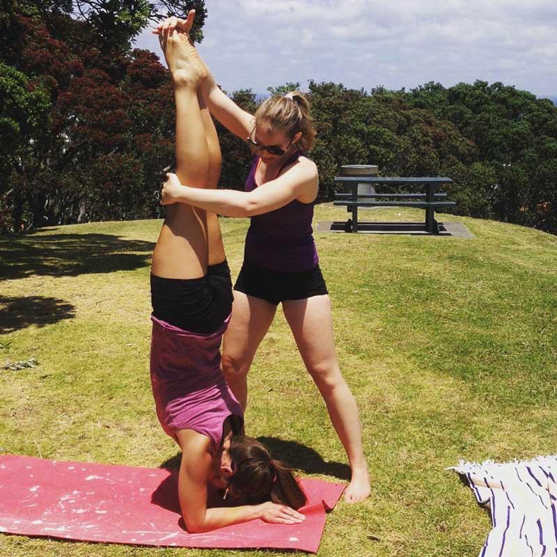 yoga-headstand.JPG