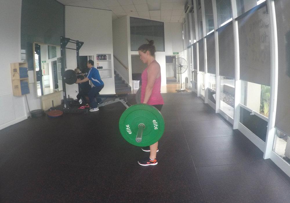 squatspot-deadlift.JPG