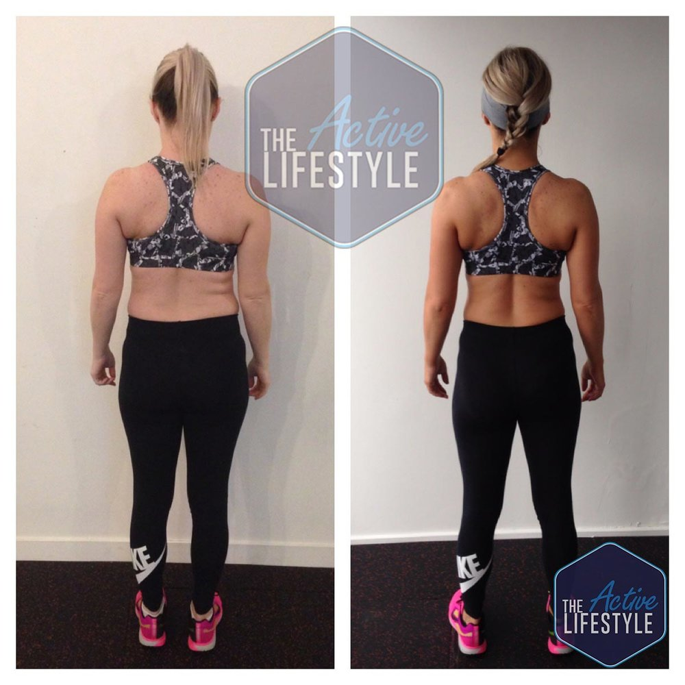lisa-back-theactivelifestyletransformation.jpg