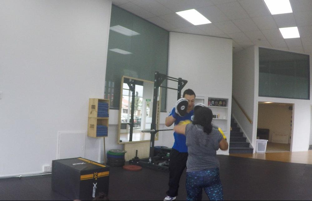 zeenat-boxing-.jpg