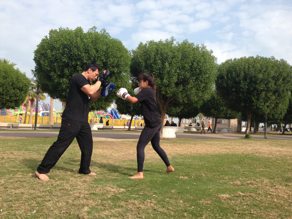 fay-boxing-outside.JPG