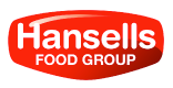 hansells-logo.png