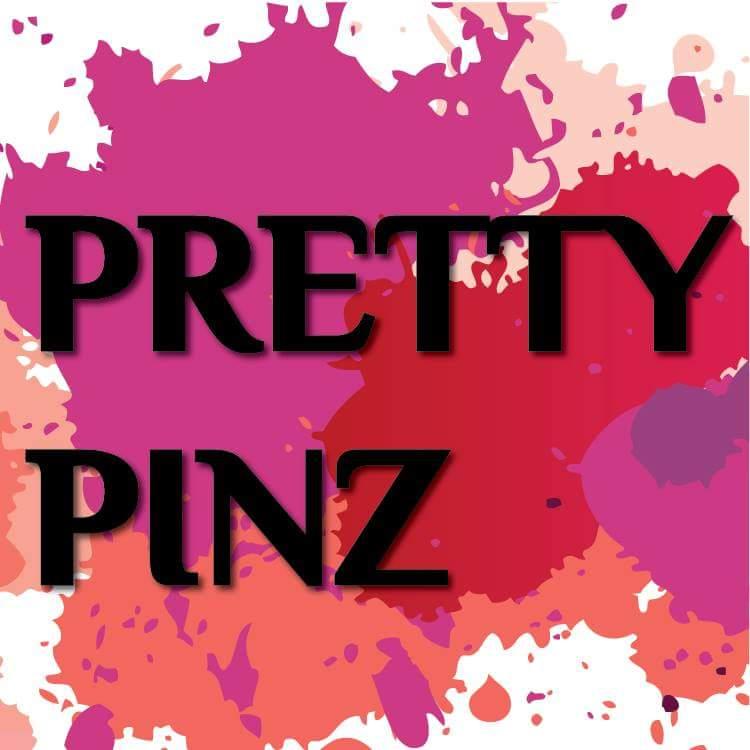 prettypinz logo.jpeg